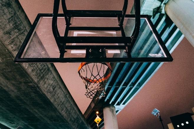 Hoops Factory: le phénomène basket indoor bientôt à Orleans?