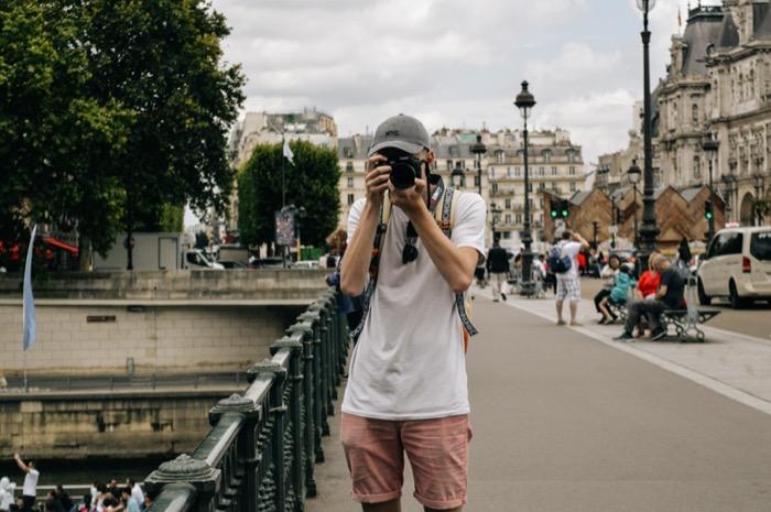 Les 10 meilleures choses à faire à Orléans