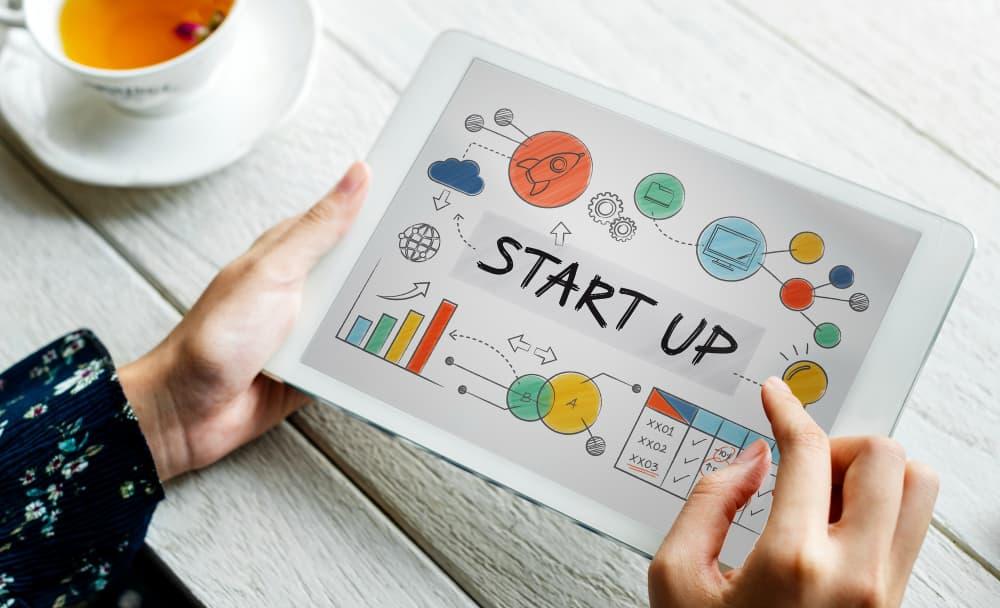 4 start-up e-commerce qui montent à Orléans